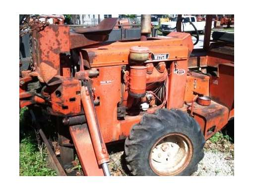 DITCH WITCH Salvage Equipment For Sale - EquipmentTrader.com on van hool wiring diagram, perkins wiring diagram, clark wiring diagram, new holland wiring diagram, ingersoll rand wiring diagram, lull wiring diagram, american wiring diagram, western star wiring diagram, 3500 wiring diagram, sullair wiring diagram, demag wiring diagram, astec wiring diagram, john deere wiring diagram, case wiring diagram, bomag wiring diagram, international wiring diagram, lowe wiring diagram, sakai wiring diagram, liebherr wiring diagram, simplicity wiring diagram,