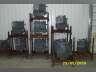 0 UNIVERSAL M SERIES ENGINES, Equipment listing