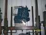 0 DONKEY REMAN KUBOTA ENGINE TO FIT DONKEY FORK LIFTS , Equipment listing