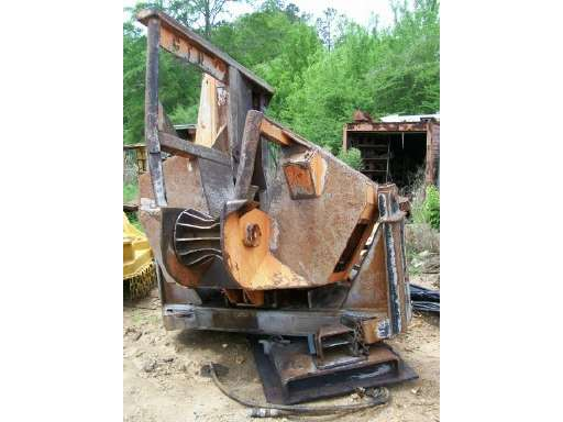 Delimbers For Sale - Equipment Trader