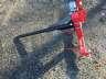 0 MAHINDRA 3pt. Bale Spear, Equipment listing
