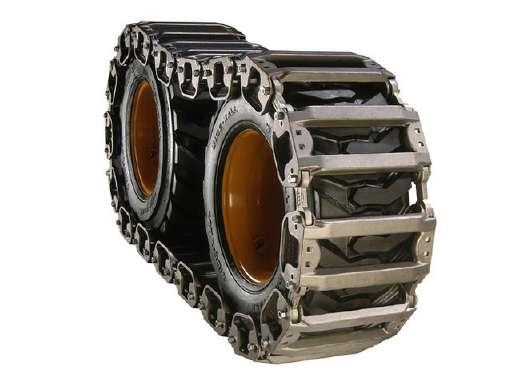 Grouser Equipment For Sale Equipmenttrader Com