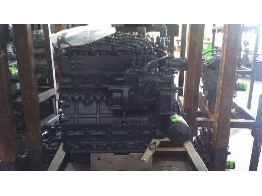 BOBCAT 331 Remanufactured Engines