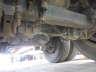 0 FREUHAUF 45' Aluminum Combo Flatbed, Equipment listing