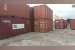 0 A PLUS 20ft Dry Van Used Shipping Container