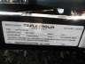 2020 TRIPLE CROWN 6X12SA UTILITY TRAILER, Equipment listing