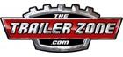 The Trailer Zone in Wildomar, CA Logo
