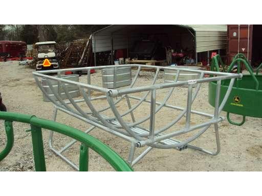 Tarter Equipment For Sale In Texas Equipmenttrader Com
