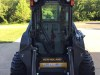 2016 New Holland L228 ,GIBSONIA, PA - 122567662 - EquipmentTrader
