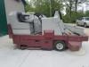 2011 Powerhouse Power Boss TSS 90 ,Hillsboro, MO - 122614233 - EquipmentTrader