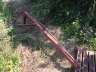 0 OTHER EQUIPMENT Leinbach Line, Equipment listing
