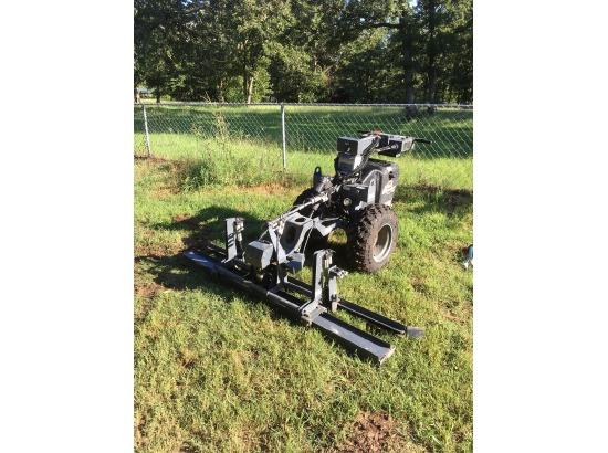 2017 Other Somero Mini C ,Tulsa, OK - 5000041253 - EquipmentTrader