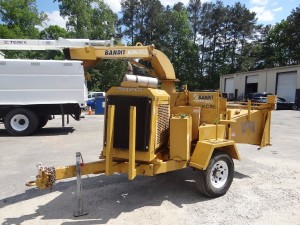 BANDIT Chipper For Sale near Houston, Texas - 45 Listings ... on