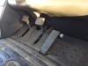 2013 Hyundai UN FD70T-JF ,bayonne, NJ - 5000421673 - EquipmentTrader