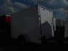 2021 PEACH CARGO 6X10SA CARGO TRAILER, Equipment listing