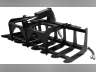 """2020 UNLIMITED FABRICATIONS 60"""" COMPACT TRACTOR ROOT GRAPPLE, Equipment listing"""