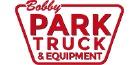 Bobby Park Truck & Equipment in Tuscaloosa, AL Logo