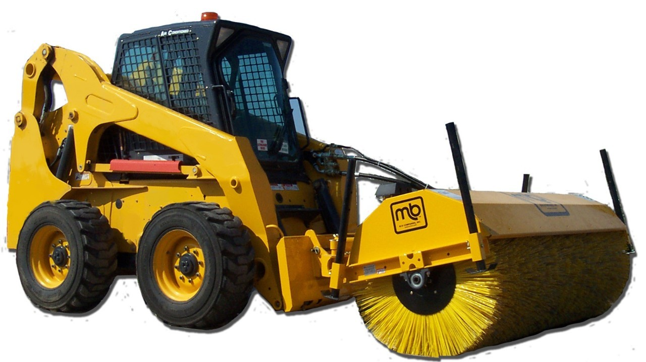 Attachments Equipment For Sale Massey Ferguson 35 Wiring Diagram