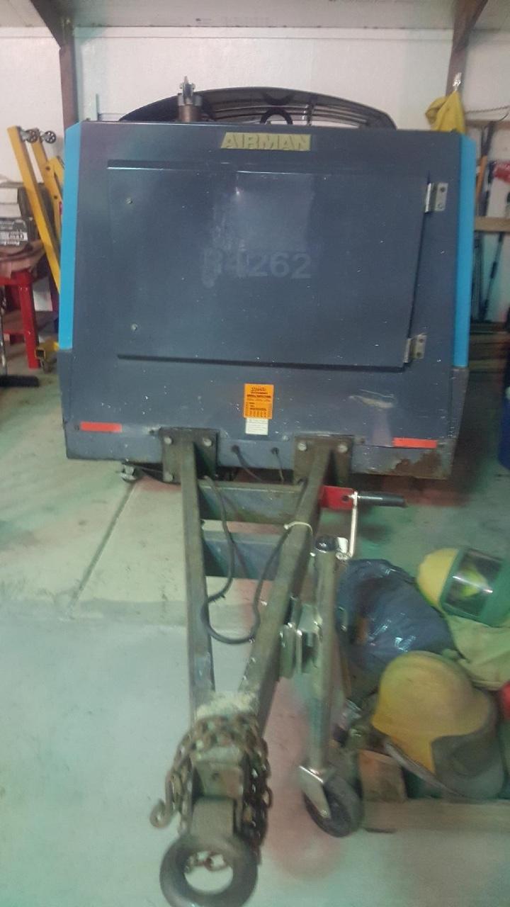I Equipment For Sale Equipmenttradercom