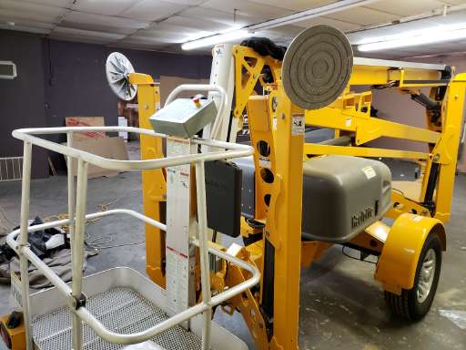 bil jax lifting for sale equipmenttrader com