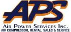 Air Power Services in Houston, TX Logo