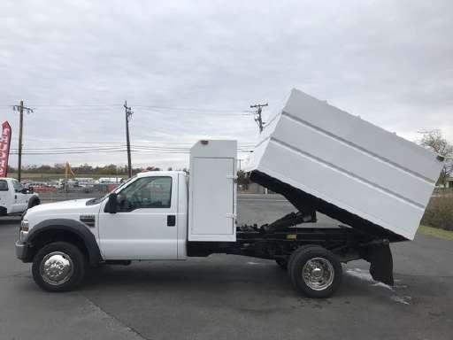 Dump Trucks Equipment For Sale Equipmenttrader Com