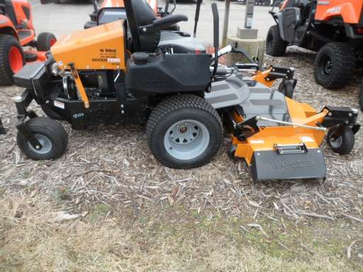 RM990-3 For Sale - Woods Mower - Equipment Trader