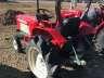 0 YANMAR YM 1601, Equipment listing
