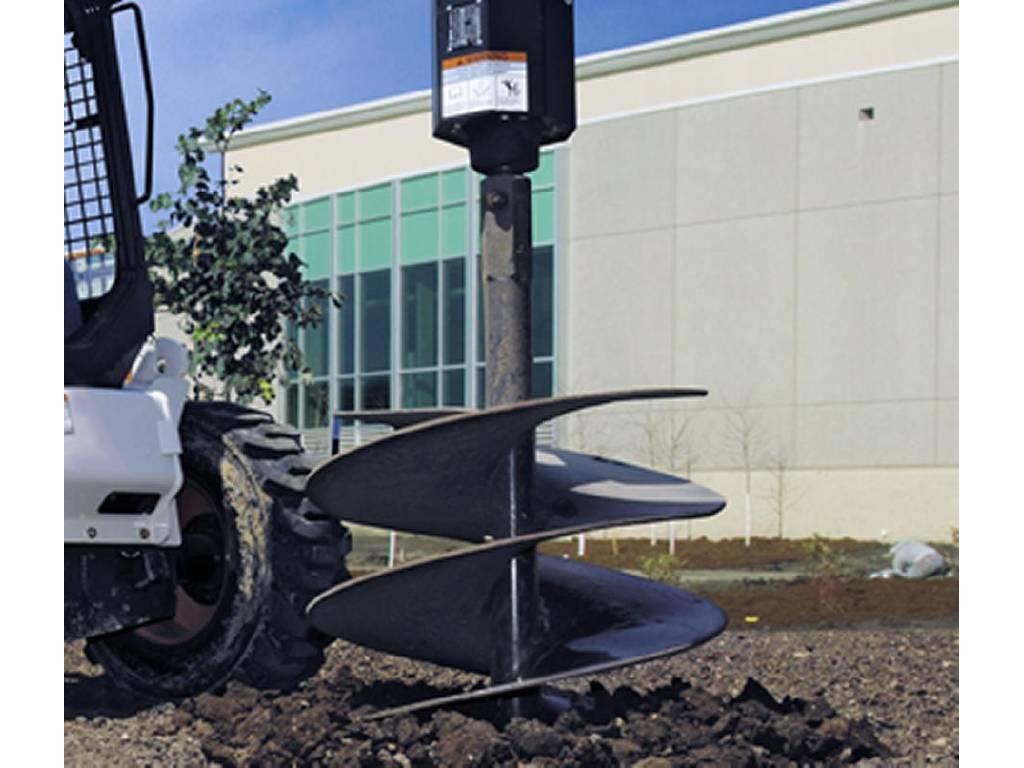 2019 Bobcat 15C Auger Drive Unit For Sale in Sioux City, IA