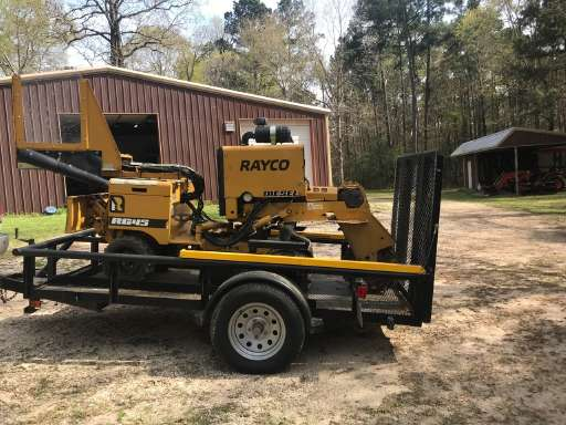 LULL Compact Articulated Loader Equipment For Sale - EquipmentTrader com