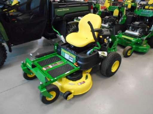 Florida - Z345R For Sale - John Deere Equipment - Equipment