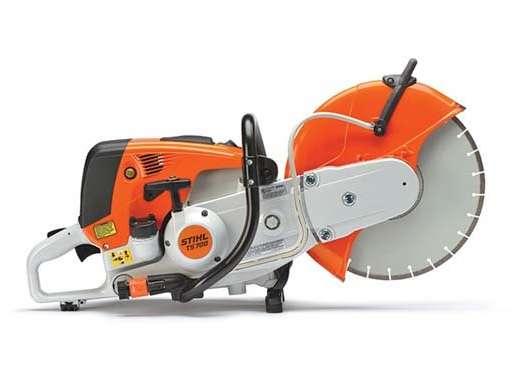 TS360 Avs For Sale Stihl Equipment Equipment Trader