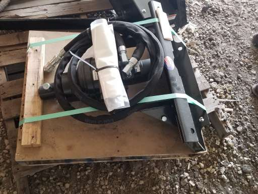 Minnesota - Augers For Sale - Equipment Trader