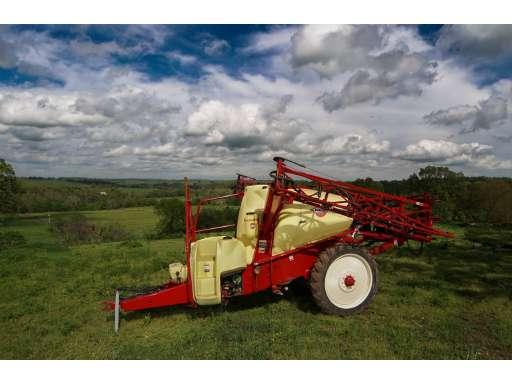 Arkansas - Agriculture Equipment For Sale - Equipment Trader