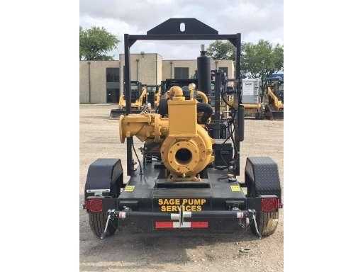 Pumps For Sale - Equipment Trader