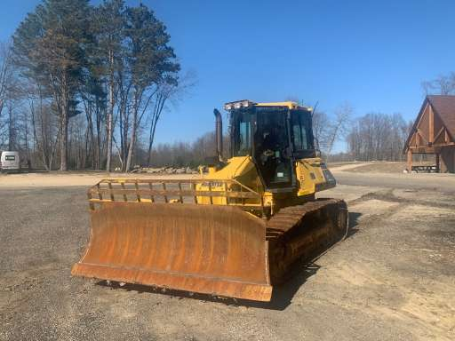Dozers For Sale - Equipment Trader
