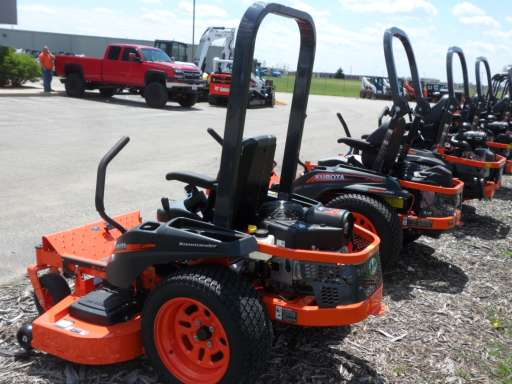 Cherry Valley, IL - Mower For Sale - Equipment Trader