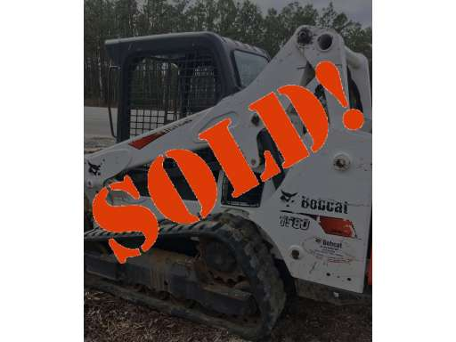 973 For Sale - Bobcat Loaders - Equipment Trader