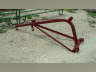 0 OTHER EQUIPMENT New heavy duty 3pt boom pole, Equipment listing