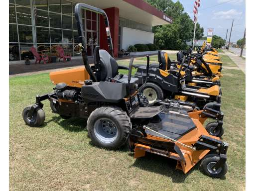 FZ25D For Sale - Woods Mower - Equipment Trader