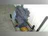 0 NEW HOLLAND LS170,L175,L170,LX665,EARLY L220, Equipment listing