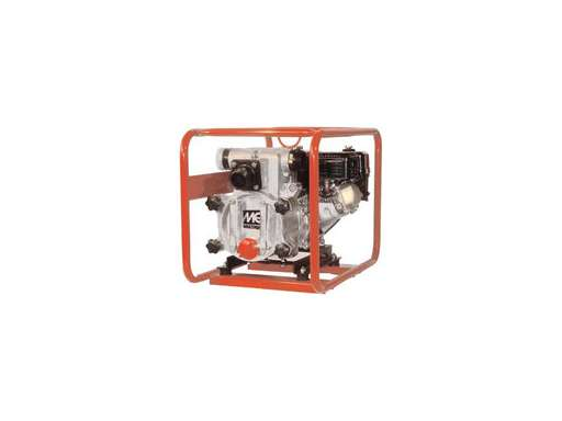 Multiquip For Sale - Multiquip Pumps - Equipment Trader