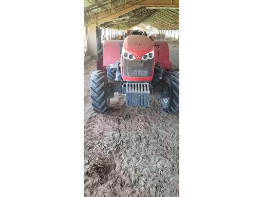 Massey Ferguson For Sale - Massey Ferguson Tractors