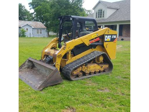 Equipment Trader | new and used Equipment for Sale |
