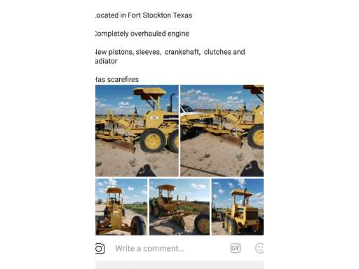 Texas - Equipment For Sale - Equipment Trader