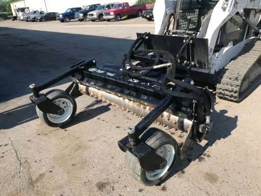 Attachments Equipment For Sale - Equipment Trader
