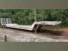 2003 TRAIL KING TK70RG-462, Equipment listing