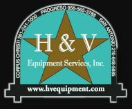 Equipment Dealers in Texas - Marvair Equipment Dealers Near