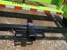 2021 UTILIQUIP UMI8500 Cable Reel Trailer, Equipment listing