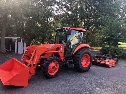 Agriculture Equipment For Sale - Equipment Trader